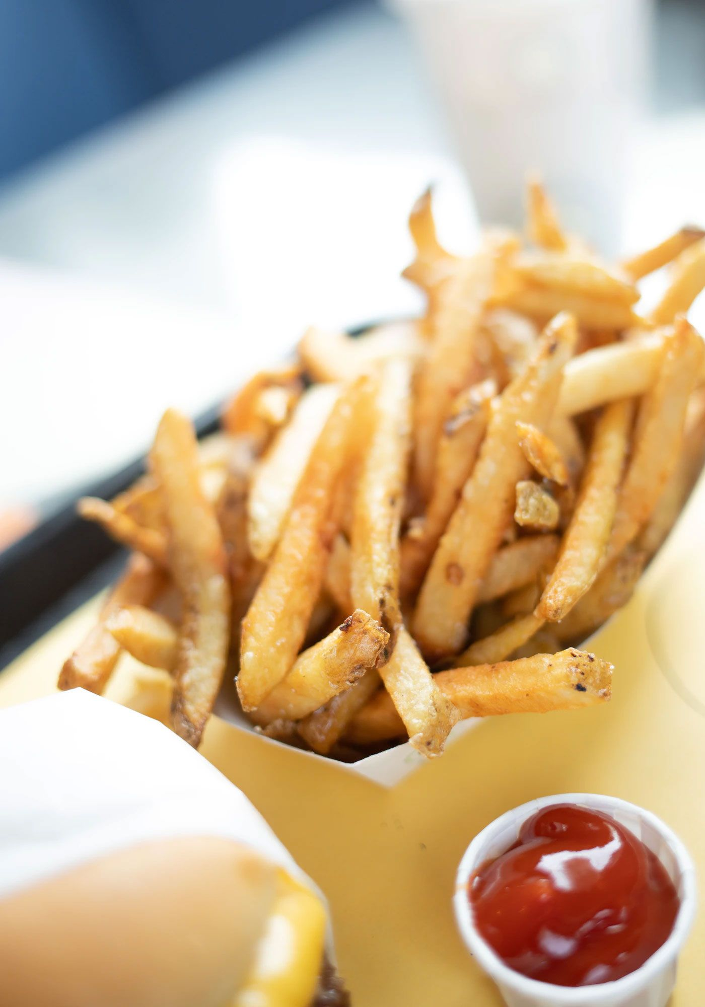 skin-on-fries
